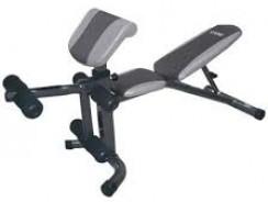 Comment bien entretenir mon banc de musculation?